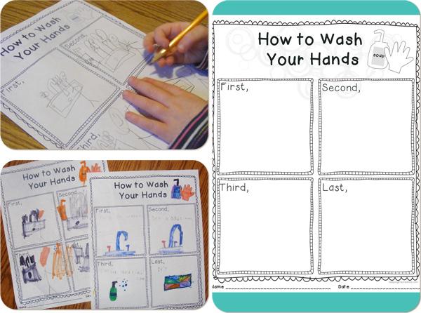 Free D Nealian Handwriting Worksheet Maker Templates and Worksheets – Kindergarten Handwriting Worksheet Maker