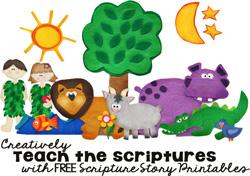 http://keepinglifecreative.com/wp-content/uploads/2015/06/scripture-story-signup250.jpg
